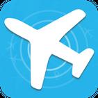 Flight Tracker & Status Flight Board