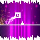 Flip Cube - Hyper Casual Game