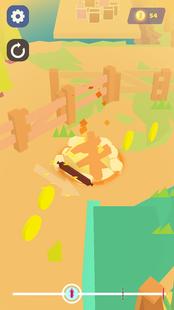 Screenshots - Flip Sausage