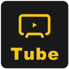 Floating Tube - Free Music Video MP3 Downloader