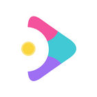 Fluvid – Screen Video Recorder and Live Stream