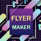 Flyer Maker Pro - Poster,Ads Graphic Design