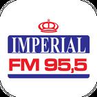FM Imperial de Pedro II