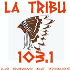 Fm La Tribu 103.1