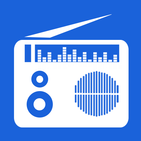 FM Radio: Local Radio, Fm, Am, Radio Tuner, Radio