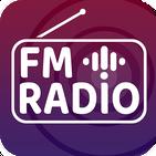 FM Radio Tuner Online - Free Radio Station 2020