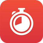 Focus, Commit - Be Focused with Pomodoro Timer