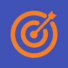 Focus Plus - Limit phone usage & Stay focused 🎯