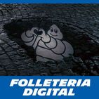 Folletería Digital Michelin