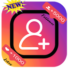 Followers for Instagram for free and likes