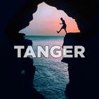 Fonds D'écran De Tanger