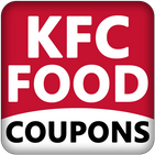 Food Coupons for KFC - Hot Discounts 🔥🔥