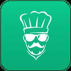 Food dude - Template