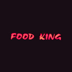 Food King