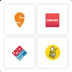 Food Order Online - Food Tok