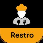 Foodish Store - Template