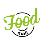 Foodmall - Template