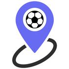 Football Around Me: Stadiums Fixtures Groundhopper