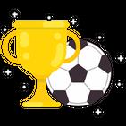 Football Career