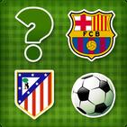 Football Memo Games