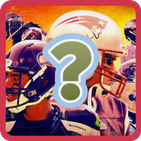 Football NFL Games 2020 Offline