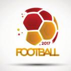 Football Soccer Live Scores