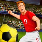 Football Super Star