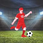 Football Super Star Players Quiz