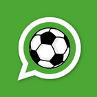 Football WAStickerApps