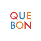 사칙팡팡 for Quebon