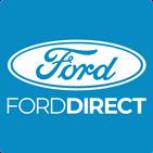 FordDirect Live