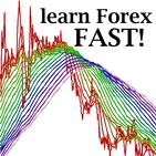 Forex demo trading game