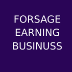Forsage - Smart Contract Earning Online Business