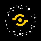 fotodust - Photo & Video Sharing Cloud Storage App