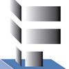 Foundation Insurance Online