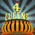 Four Queens Casino