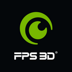Fps Test 3D + Benchmark + GRC Booster