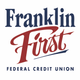 Franklin First Mobile Access