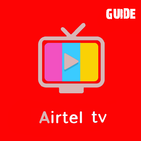 Free Airtel Live ISL tv Channels guide
