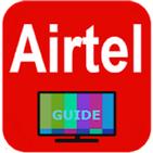 Free Airtel TV HD Channels Guide
