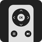 Free Apple TV Remote