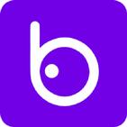 Free Badoo Dating App Guide 2020