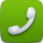 Free-Call App