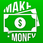 Free Cash App: Earn Real Money