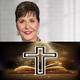 FREE Christian Books - Joyce Meyer