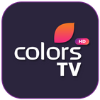 Free Colors TV Serials Guide-Colors TV on voot tip