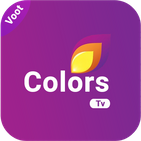 Free Colors TV Serials Guide - TV on voot Tips