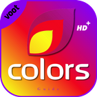 Free Colors TV Serials tips:voot TV,Colors Guide
