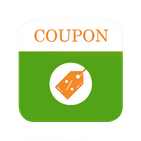 Free Coupons for Groupon