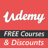Free Courses for Udemy - Discount Links